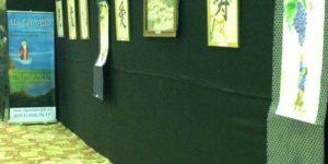 выставка в Ленэкспо